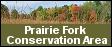 Prairie Fork Conservation Area