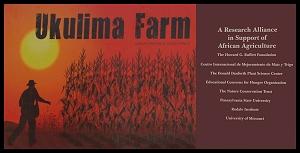 Ukulima Farm